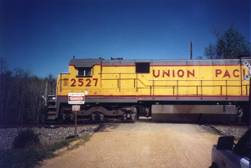 Jeff S Railroad Pictures Other Railroads